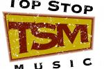 Top Stop Music celebra tres nominaciones al Latin GRAMMY®